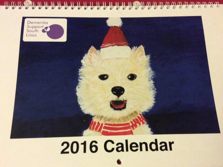 2016-calendar